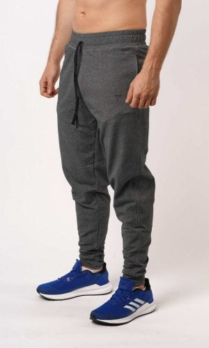 Jogger Revolution Cross